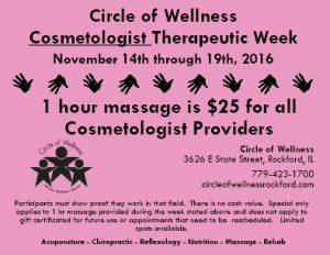 cosmetologist2