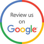 Add Google Review