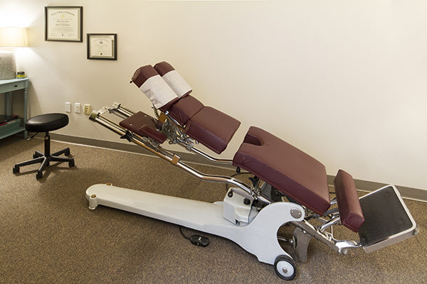 chiropractic office2